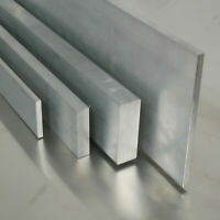 ALU Aluminium Vollaterial Rundstab AlMgSi0,5 Profil Rundmaterial Ø 30mm 1m