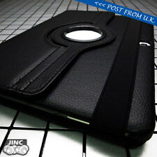 Leather Book Case Cover Pouch for Samsung SM-T310 T3100 Galaxy Tab 3 Tab3 8.0