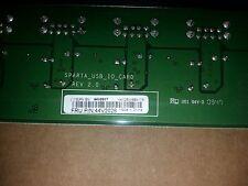 IBM 4810 SurePort USB CONNECTOR CARD 44V2026