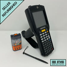 Motorola Symbol MC3190-GL4H04E0A Barcode Scanner Win CE 6.0 MC3190-G Mobile