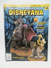 Tomart's Disneyana Update - October/November 2000 #38