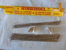 Robergel Sport Project kit for tubular sm fl 36 hole - NOS