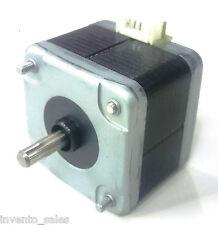 Nema 17 4Kg-cm Bipolar Stepper Motor -CNC/Robotics/ DIY Projects/3D Printer