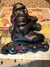 Roller Décathlon Oxello taille 37