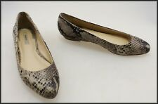THURLEY WOMEN'S FLAT CASUAL COMFORT SHOES SIZE 6 AUST 37 EUR NEW