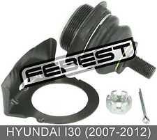 Ball Joint For Hyundai I30 (2007-2012)