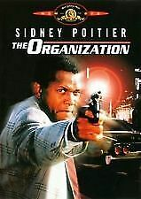 The Organisation (DVD, 2005)