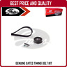 K015424XS GATE TIMING BELT KIT FOR VOLKSWAGEN GOLF CABRIO 1.8 1993-2000