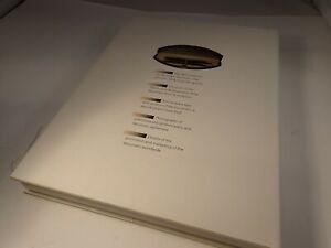 PARKER VACUMATIC by GEOFFREY PARKER, DAVID SHEPHERD & DAN ZAZOVE