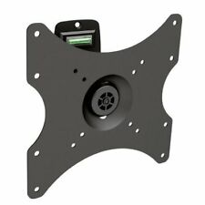 "Tilt&Swiv Wall Mount for 23"" 32"" 36"" 37"" 40"" 42"" LED, LCD, PDP TVs"