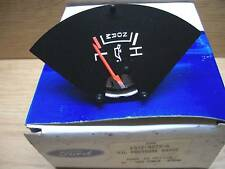 NOS 83 Ford Truck Oil Pressure Gauge E3TZ-9273-A 1983, Free US Ship ~