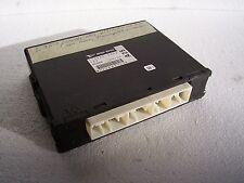 Daihatsu Cuore VII L2 L251 (03-07) : Motorsteuergerät 89560-B2190 ECU 1.0