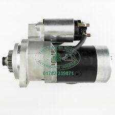 John Deere 2140 Motor De Arranque s1131
