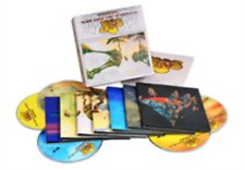 Yes-Progeny: Seven Shows from Seventy-two  CD NEW