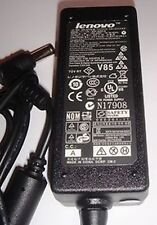 Fuente de alimentación ORIGINAL Lenovo S10-2 S10-3 S10-3t S10e