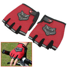 Men's Women Fitness Exercise Workout Weight Lifting Sport Gloves Gym Training