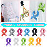 Baby Car Seat Accessories Lamp Pram Stroller Peg To Hook Cover Blanket Toys Clip