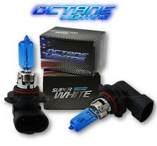 H11 Halogen Xenon Plasma HID Headlight Fog Lamp Headlamp Super White Light Bulbs