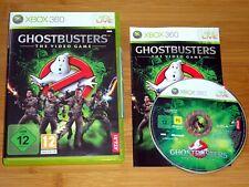 Ghostbusters Das Videospiel The Video Game - Xbox 360 Action Spiel