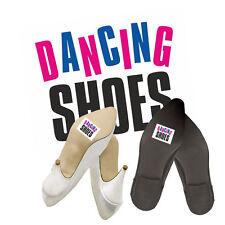"""Schuhsticker """"Dancing Shoes"""" 2 Stk. Schuh Sticker Aufkleber Brautschuhe"""