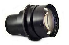 Carl Zeiss R Biotar 100mm f0.73 Lens ULTRARARE One of 10 World Fastest Lens DIY