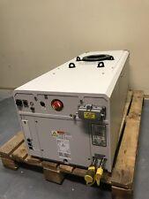 BOC EDWARDS PHMB 2400 + PRV Vakuumpumpe