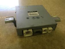 2001 02 03 TOYOTA PRIUS OEM POWER STEERING COMPUTER