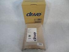 Drive Medical Medaire Alternating Pressure Pad APP Invacare Lumex 14003