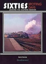 British Rail (1948-1997) Books