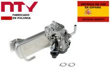 Valvula EGR – VW TRANSPORTER 2.0 TDI VAG: 03L131512BM 03L131512Q