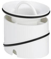 Viega Tempoplex Tauchrohr Oval Dusche Siphon Sifon Einsatz Ablauf ab 2001- 2006