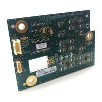 Zebra 23890-100 Rev. A Thermal Label Printer Control Board, for 110Xi4
