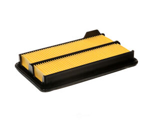 Air Filter  ACDelco Professional  A3600C