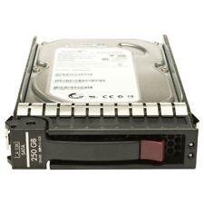 571230-B21 DISK HP ORIGINAL NEW HDD 250 GB