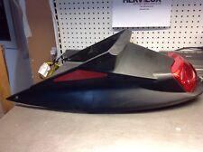 Ski Doo Skidoo Brp Rev Mxz Gsx Mx Z 03 Trunk Rear Black Tail Light 5112305D