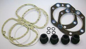 DICHTSATZ Zylinder Top End BMW R100/7,R100RS,RT,CS, R100GS, R100R