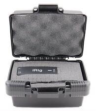 Life Made Better Storage Organizer - Compatible IK Multimedia iRig HD 2...