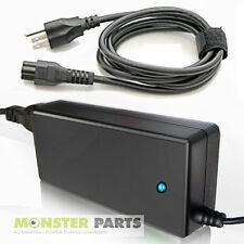 AC Adapter fit LITEON PA-1800-01HK-ROHS 36V 2100mA AC ADAPTER-BAY241 plug: 6.0mm