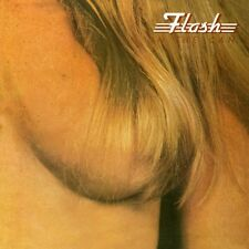 Flash - In the Can [New CD] Bonus Tracks, Rmst