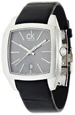Calvin Klein Calvin Klein Recess K2K21107 - Men's wristwatch