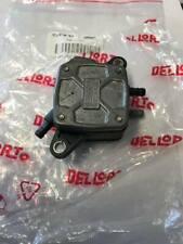 Go Kart - Vortex Mini Rok - Vacuum Fuel Pump - NEW