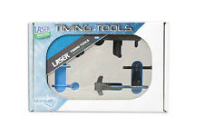Engine Timing Tool FITS AUDI A3 A4 A6 S3 TT 2.0 (2003-2010) T10115 T10252 T20018