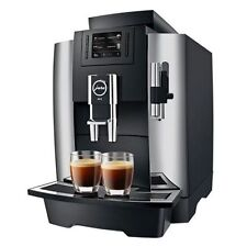 JURA Bean-to-Cup Coffee Machines