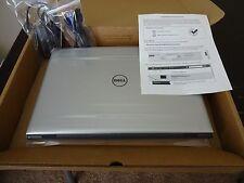 "Dell 15.6"" Laptop Computer AMD Quad-Core 3.20GHz 12GB 1TB WIFI Bluetooth DVD CD"