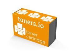 Cartuchos de tóner de impresora compatibles Para Epson
