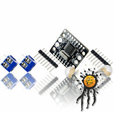 Arduino Leistungs Watt Sensor Power Energy Meter CS5460A SPI ADC Set ESP8266