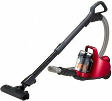 TOSHIBA Cyclone Cleaner Gran Red VC-C7 (R) from Japan EMS