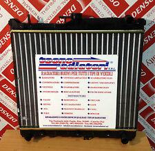 Radiatore Acqua Suzuki Jimny 1.3 16V nuovo