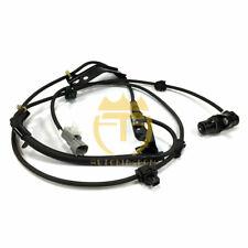 89543-0K020 New ABS Wheel Speed Sensor Front Left For Toyota Hilux Vigo pick-up