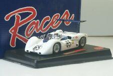 RACER CHAPARRAL 2E 'MOSPORT CANAM 1966' #65 RCR43